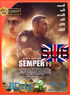 Semper Fi (2019) BDRip [1080p] Subtitulado  [Google Drive] Panchirulo