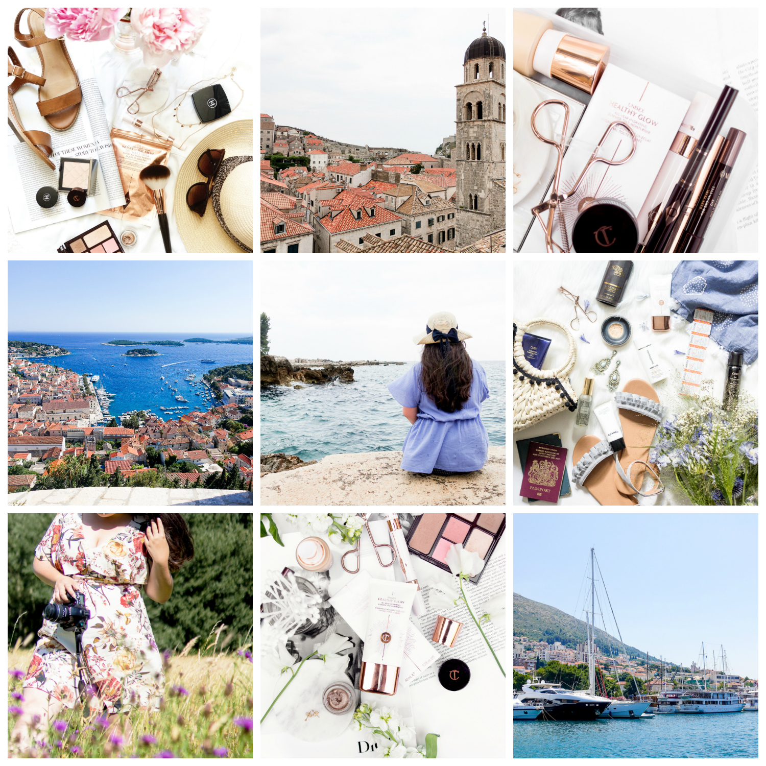 Barely-there-beauty-blog-lifestyle-flatlay-photography-travel