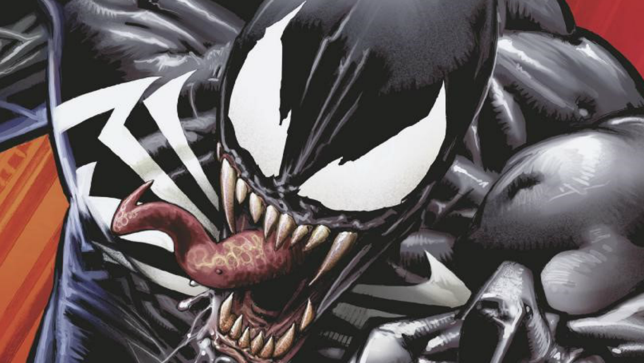 Venom 2 : トム・ハーディ主演のマーベルのアンチ・ヒーロー映画の続編「ヴェノム 2」の撮影の様子のメイキング・フォト ! !