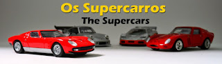 http://minisinfoco.blogspot.com.br/2014/05/os-supercarros.html