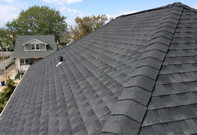 BknyRoofing, New York