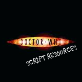 DoctorWhoMods - Script Registers- Preview Image