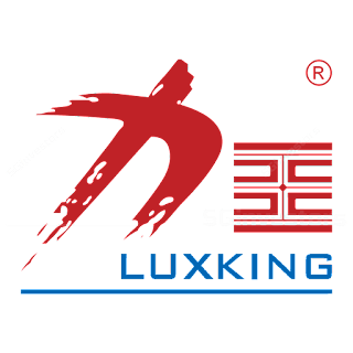LUXKING GROUP HOLDINGS LIMITED (BKK.SI) @ SG investors.io