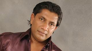 Kithsiri Jayasekara