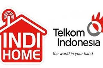 Lowongan PT. IndiHome Pekanbaru April 2019