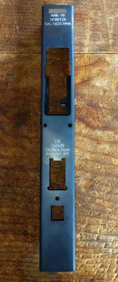 Chinese-AK-Engraving