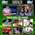 DISCO DE MP3 PANCADA DE AMOR