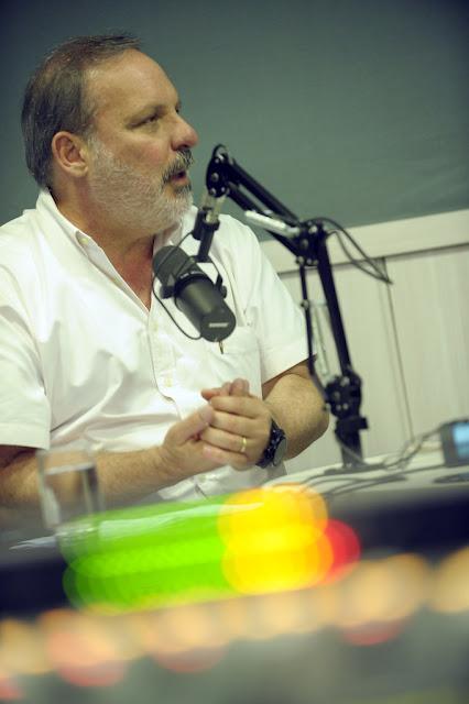 """Armando: """"Municípios precisam ser mais ouvidos e atendidos na luta contra a pandemia"""""""