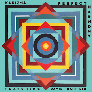 Karizma Perfect Harmony