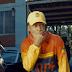 """Video:  Jacob Latimore ft Ishdarr """"The Real"""""""