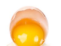 Ketahui Perbedaan Kuning Telur dan Putih Telur di Sini!