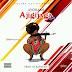 Music: Ayobami - Ajigijaga (Cover)