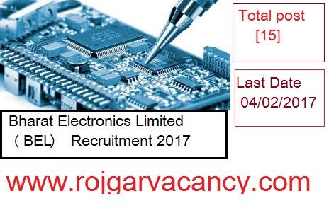 http://www.rojgarvacancy.com/2017/01/15-havildar-security-bharat-electronics.html