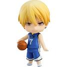 Nendoroid Kuroko's Basketball Ryota Kise (#1032) Figure