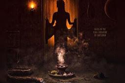 [Download Film] KKN Di Desa Penari (2020) Full Movie 360p 480p 720p 1080p