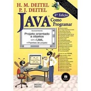 java how to program pdf download