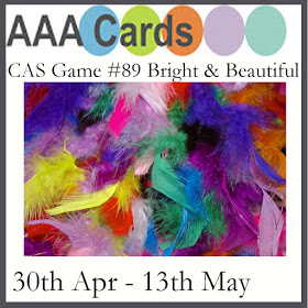 http://aaacards.blogspot.ca/2017/04/cas-game-89-bright-beautiful-dt-call.html?m=1