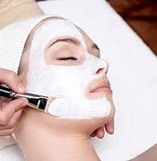 skin care,glowing skin