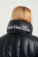 https://www.urbanoutfitters.com/en-gb/shop/calvin-klein-jeans-ottilie-midi-puffer-jacket?category=womens-coats-jackets&color=001