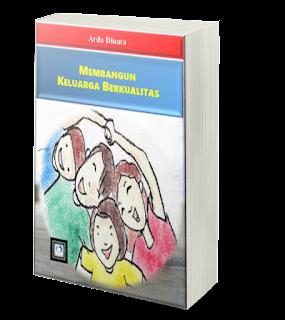 #Ebook Membangun Keluarga Berkualitas
