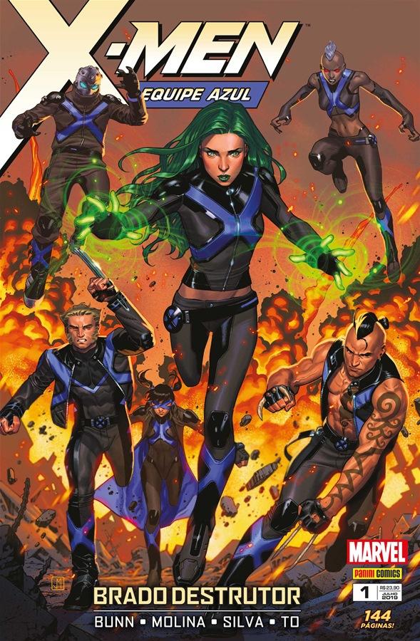 Checklist Marvel/Panini (Julho/2019 - pág.08) - Página 8 Azul%2B1