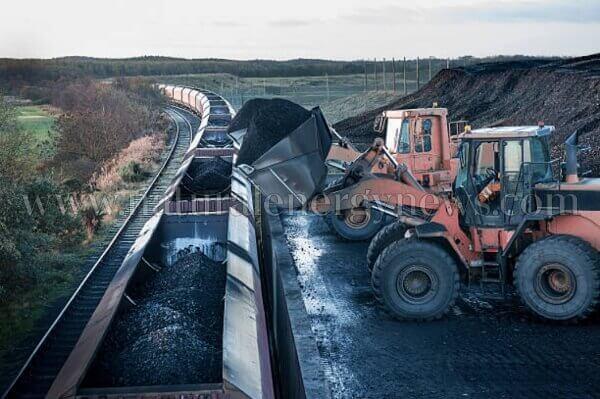 Coal India is set to diversify into non-coal mining areas in 2021