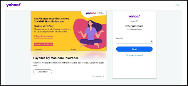 How_to_Delete_Yahoo_Mail_Account_Step_By_Step_Guide