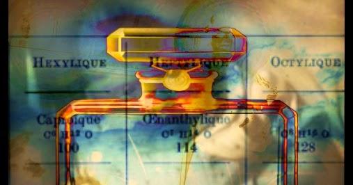 glasspetalsmoke.blogspot.com