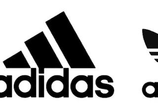 Sejarah Perusahaan Adidas