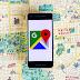 Google Maps Punya Tiga Fitur Terbaru, apa saja?