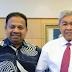 Ahmad Zahid yakin MIC kekal bersama BN