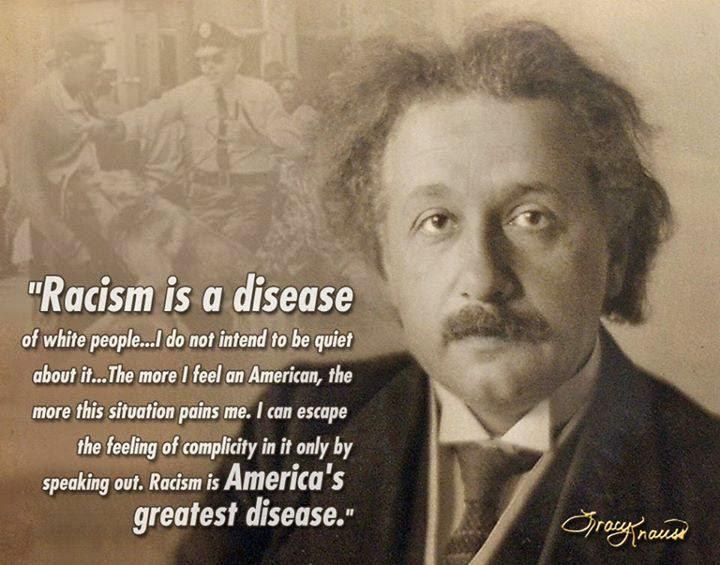 still s disease