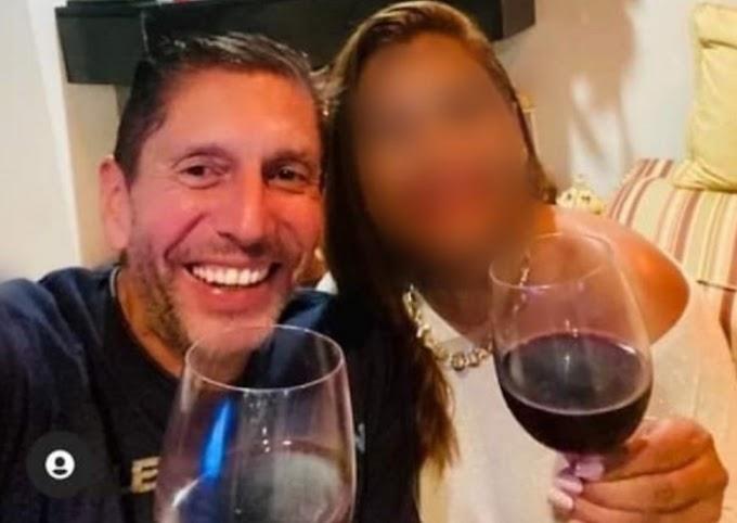 Empresário das lojas Xiquita é assassinado no litoral do Paraná
