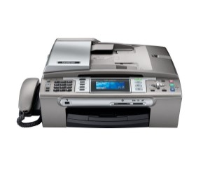 brother-mfc-680cn-driver-printer