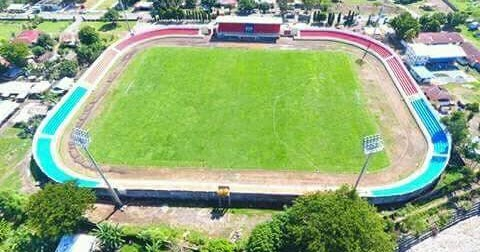 Stadion Marilonga