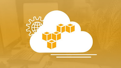 best AWS S3 course for beginners