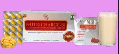 दर्द से राहत के लिए पोषक तत्व बीजे का उपयोग | Use of nutrient BJ to relieve pain