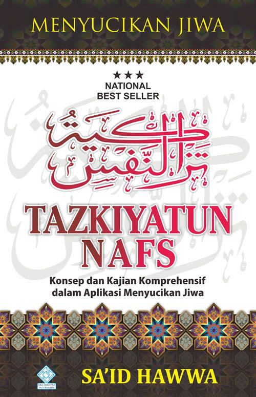 Ebook Tazkiyatun Nafs