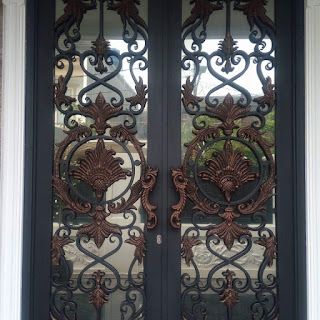 model pintu besi tempa, pintu head besi tempa, pintu double besi tempa (6)