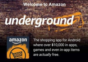 How To Get $10,000 Apps, Games For Free 2015 [EXCLUSIVE]
