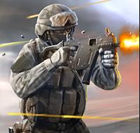 Bullet-Fire-3