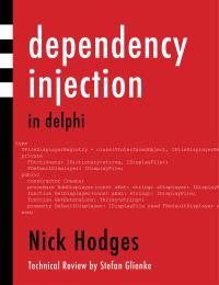 In.net injection dependency pdf