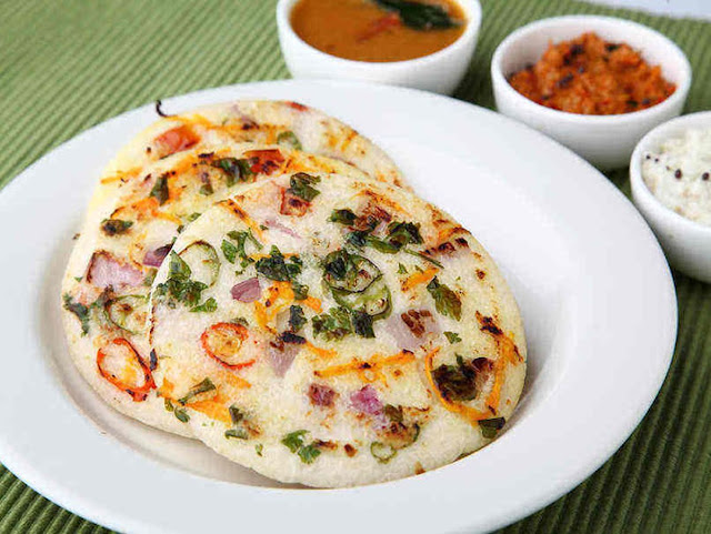 south-indian-uthappam