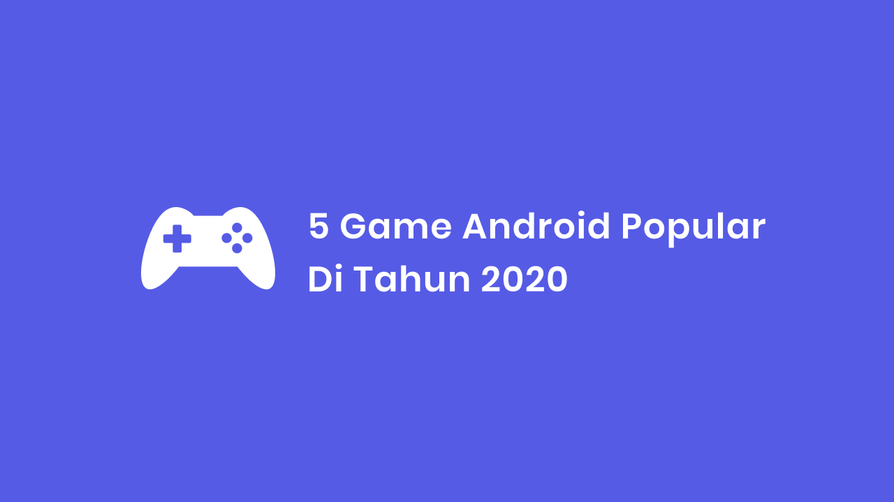 game android popular