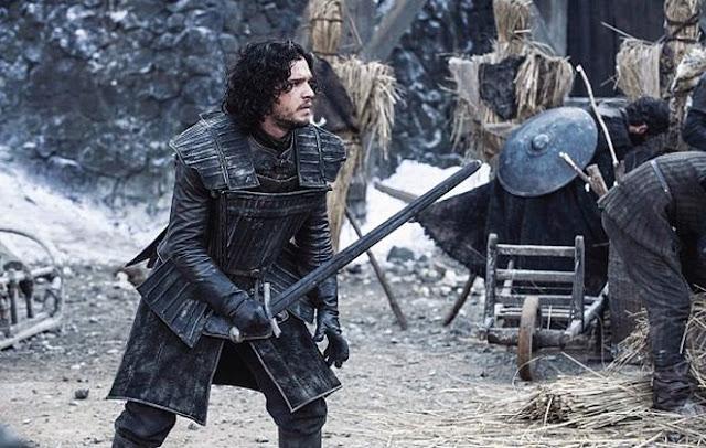 Νέα σειρά για τον Τρωικό πόλεμο έρχεται να κατατροπώσει το «Game Of Thrones»!