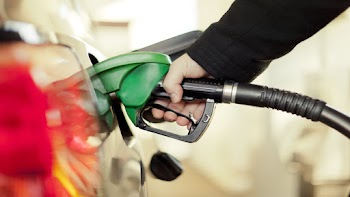 Arabada Benzin Kokusu Neden Olur? Seyir Halinde Benzin Kokusu