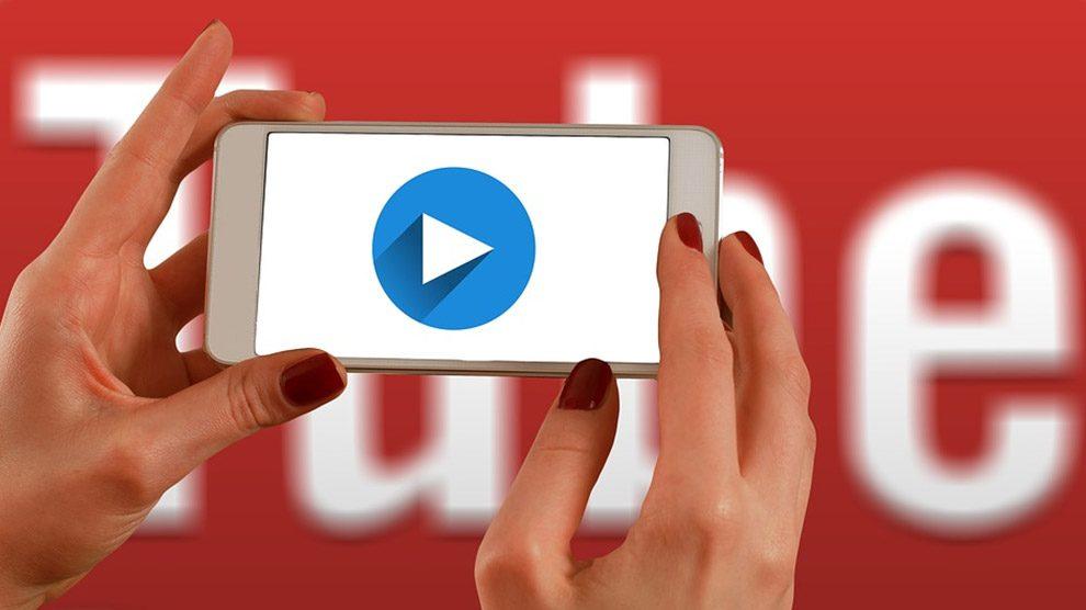 كيفية انشاء فيديو يوتيوب ناجح