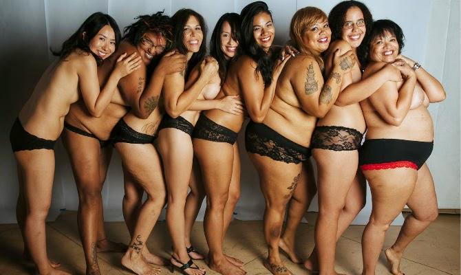 tipo de estereotipos prostitutas en xilxes