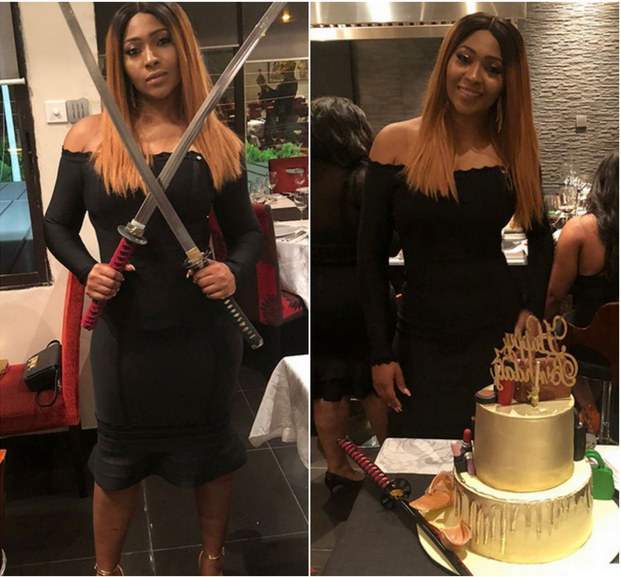 Lilian-Esoro-birthday-photos-2018