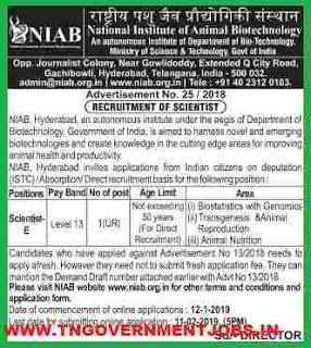 niab-scientist-jobs-recruitment-www.tngovernmentjobs.in